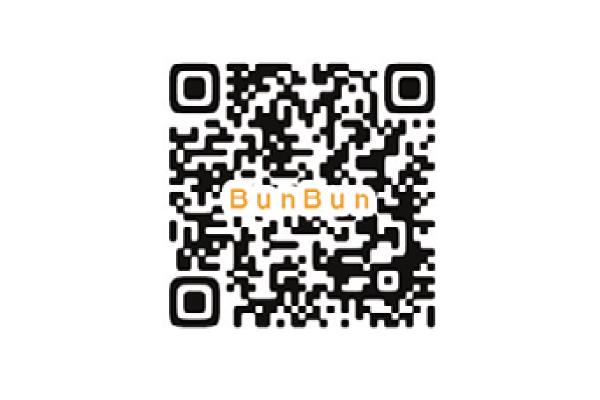 BunBun保育園
