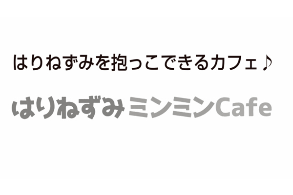 1306898_ext_38_1.jpg