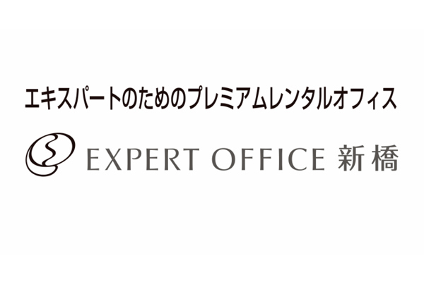1306999_ext_38_0.jpg