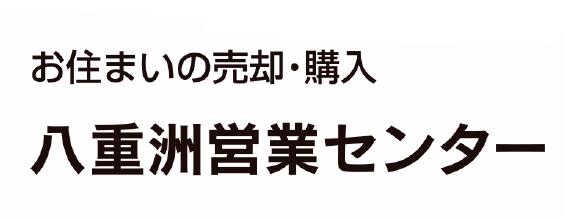130760_ext_38_0.jpg