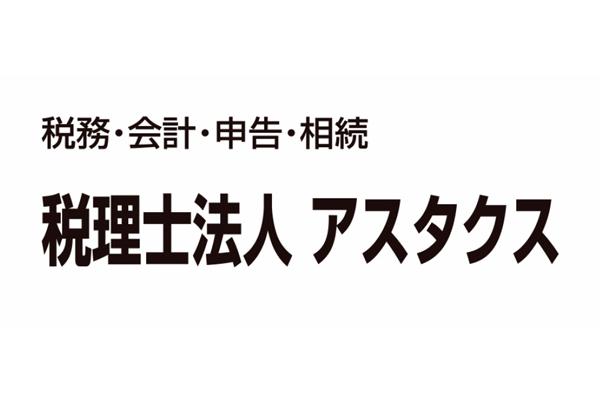1310210_ext_38_1.jpg