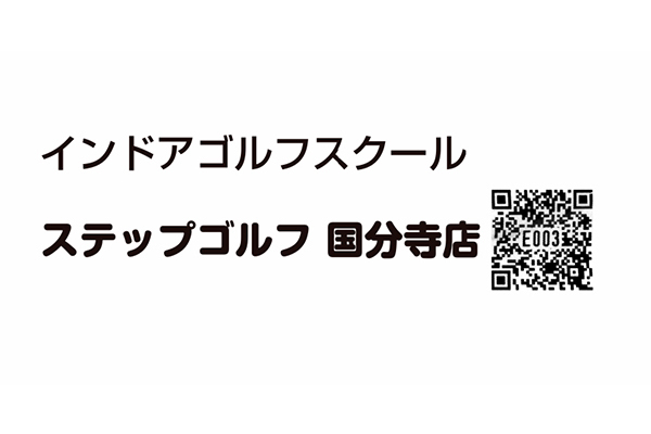 1310765_ext_38_1.jpg