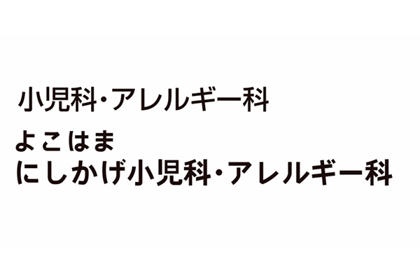1310773_ext_38_1.jpg