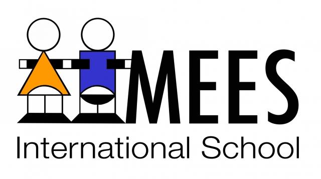MEES International School
