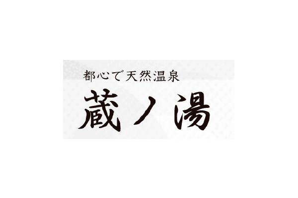 1311966_ext_38_1.jpg