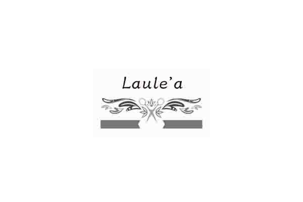 美容室 Laule'a