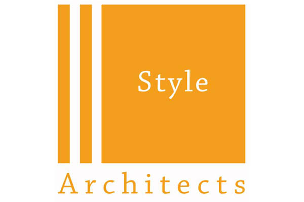 株式会社TwoStyleArchitects