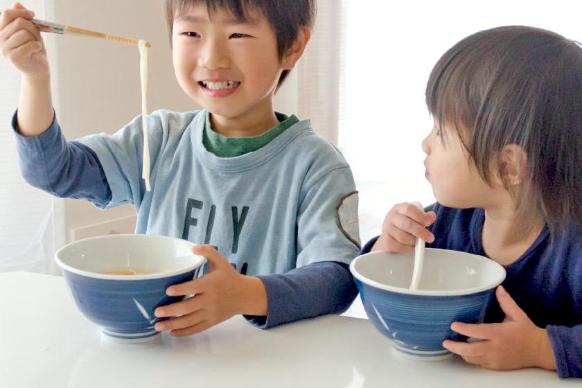 有限会社神谷製麺