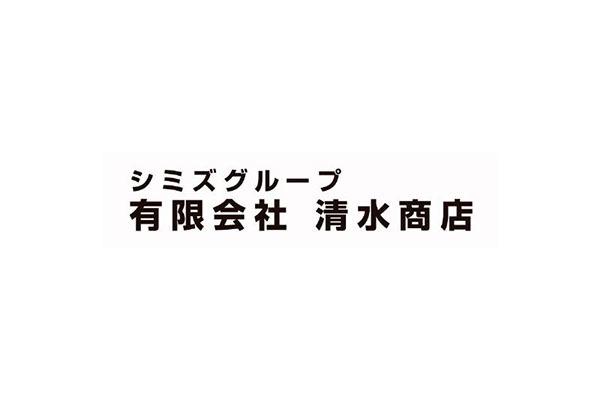 1315178_ext_38_1.jpg