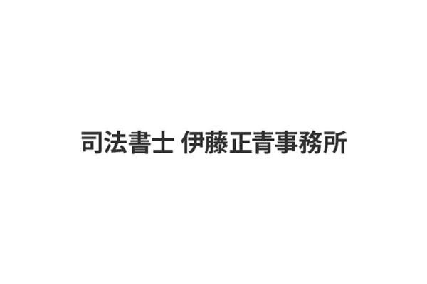1315278_ext_38_1.jpg