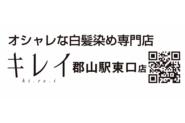 1315434_ext_38_0.jpg