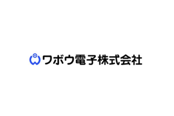 1315880_ext_38_0.jpg