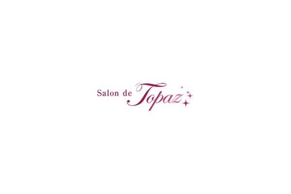Salon de Topaz