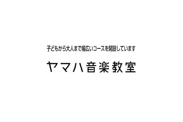 1317107_ext_38_1.jpg