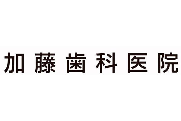 1318082_ext_38_1.jpg