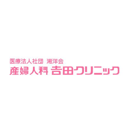 131845_ext_38_0.jpg