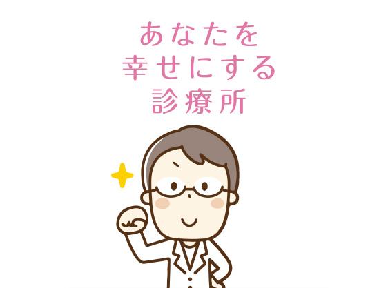 131851_ext_38_1.jpg