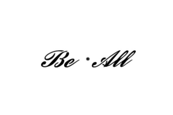 Be All West