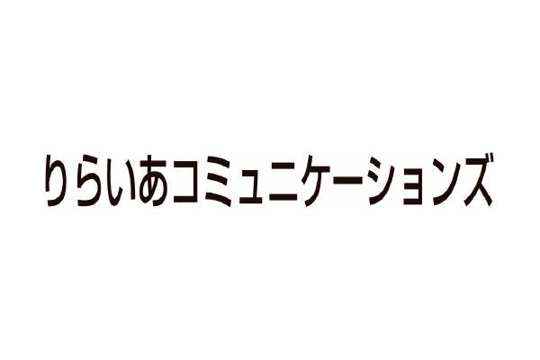 1318751_ext_38_1.jpg