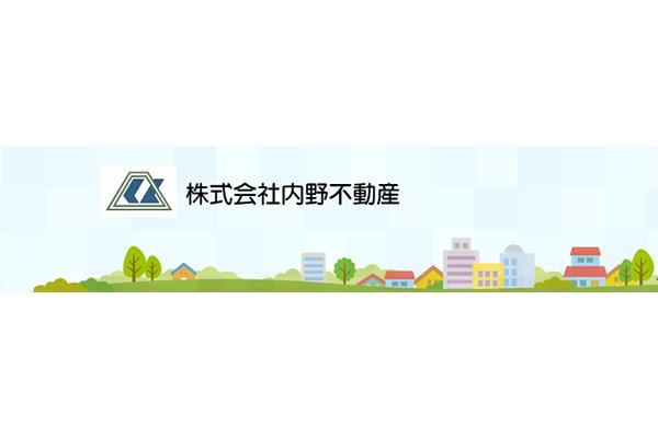 1320385_ext_38_0.jpg