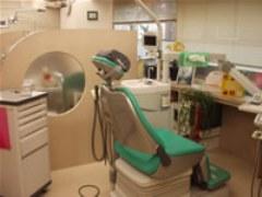 うえたに歯科医院