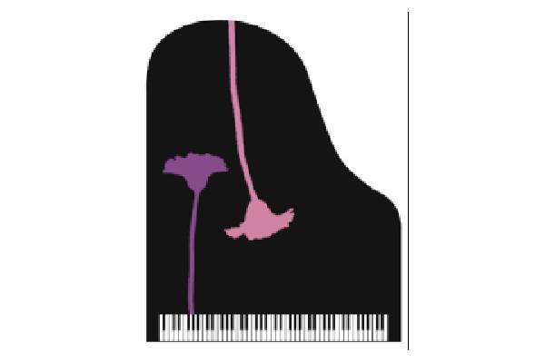 ろいピアノ教室