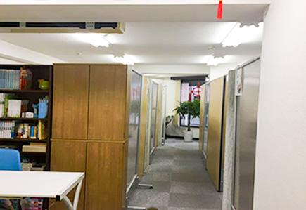 晶亜言語文化学院