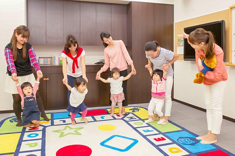 ヤマハミュージックリテイリング 札幌店 東札幌センター