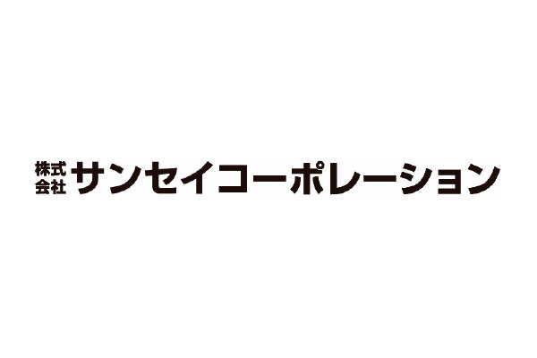 1322869_ext_38_0.jpg