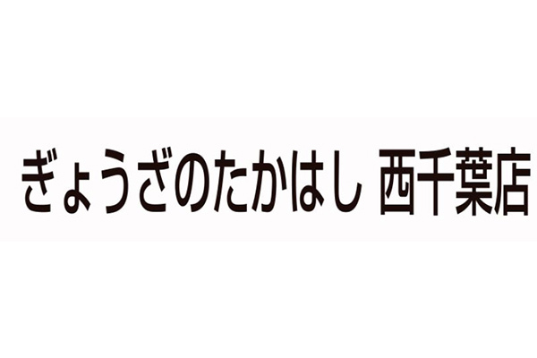 1322877_ext_38_1.jpg