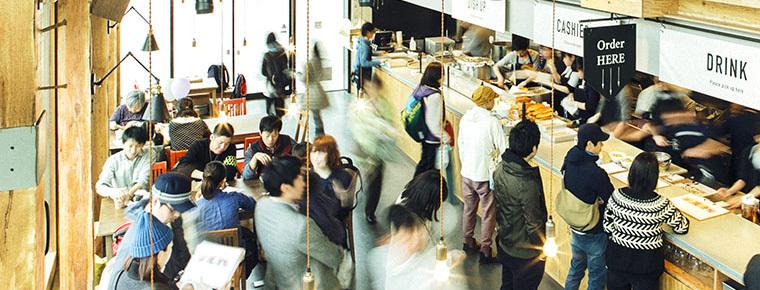 【池袋駅】駅周辺でオススメの夜間・深夜・早朝にも利用出来る休憩、お食事&時間つぶし(暇つぶし)スポット10選!(2019)
