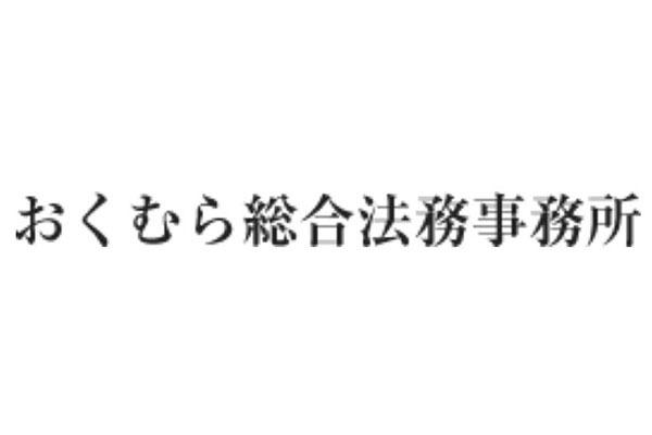 1323576_ext_38_1.jpg