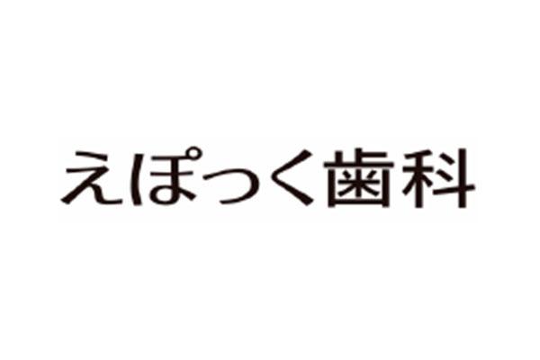 1324008_ext_38_1.jpg