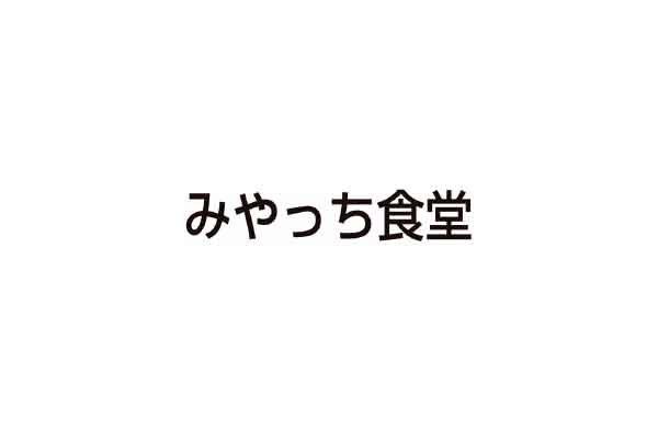 1324316_ext_38_1.jpg