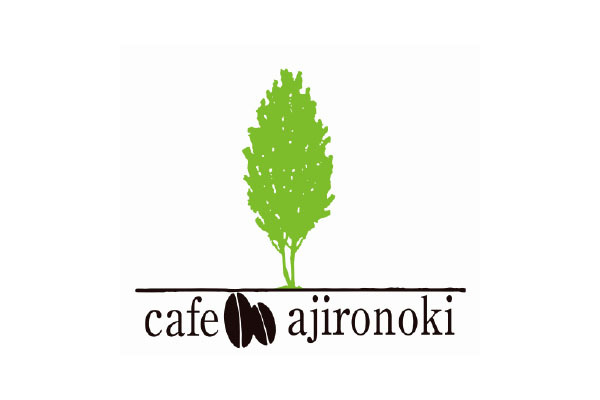 cafe ajironoki