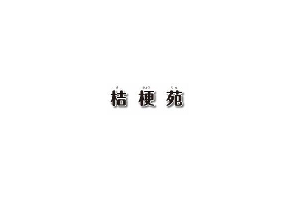 1324620_ext_38_1.jpg