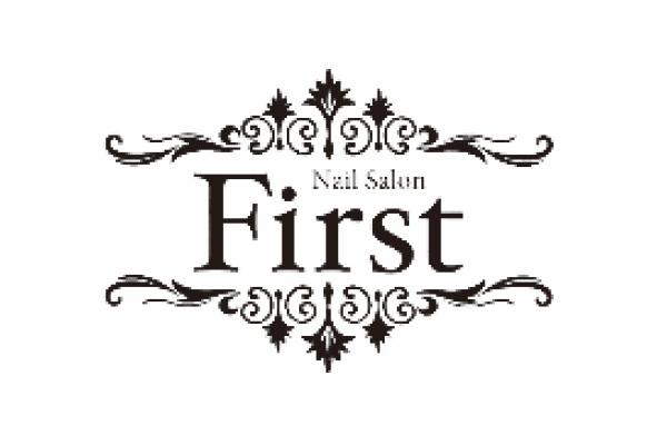 NailSalon First