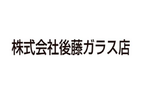 1324877_ext_38_1.jpg
