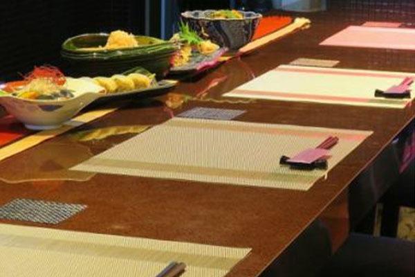 かじゅある日本料理 はるか
