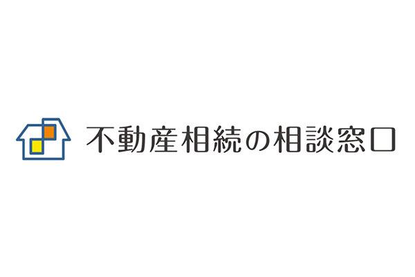1325229_ext_38_0.jpg