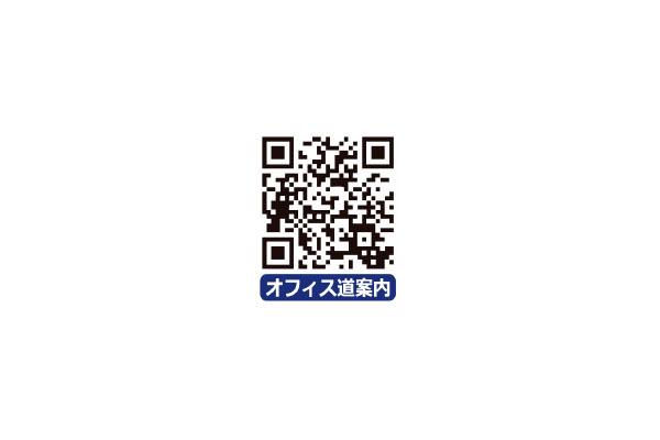 1325614_ext_49_0.jpg