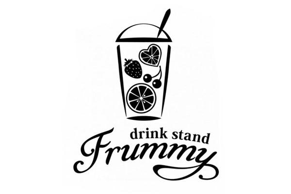 Drink stand Frummy