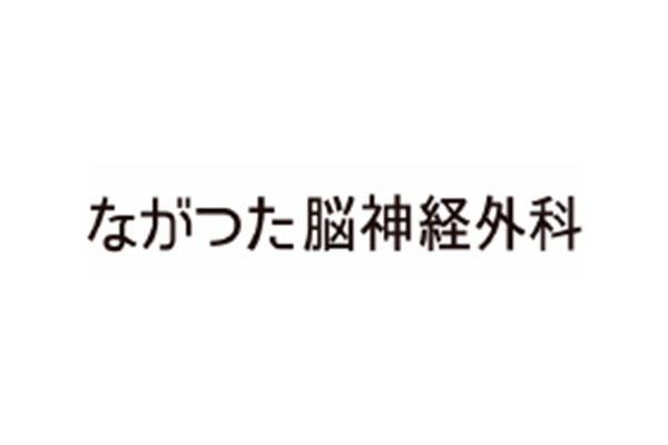1325853_ext_38_1.jpg