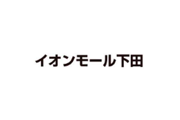 1326164_ext_38_1.jpg