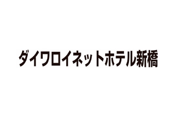 1326438_ext_38_1.jpg