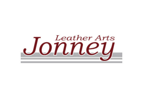 Leather Arts Jonney