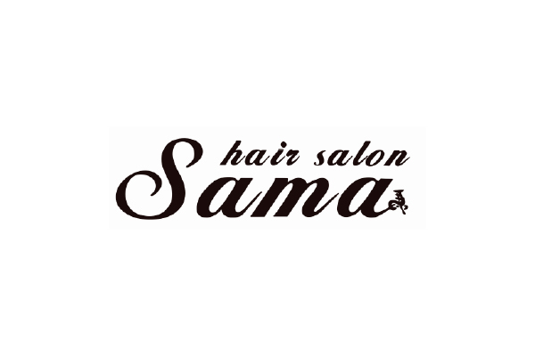 hair salon Sama