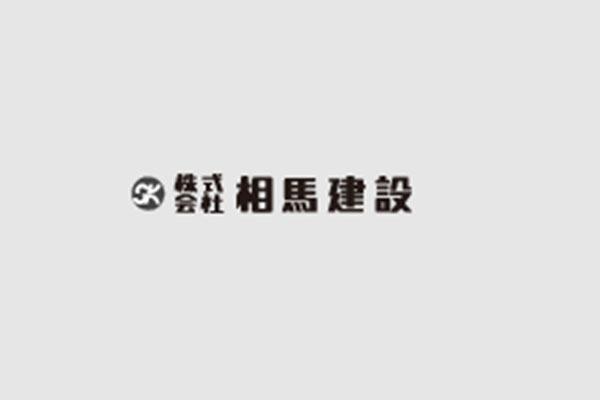 1327151_ext_38_1.jpg