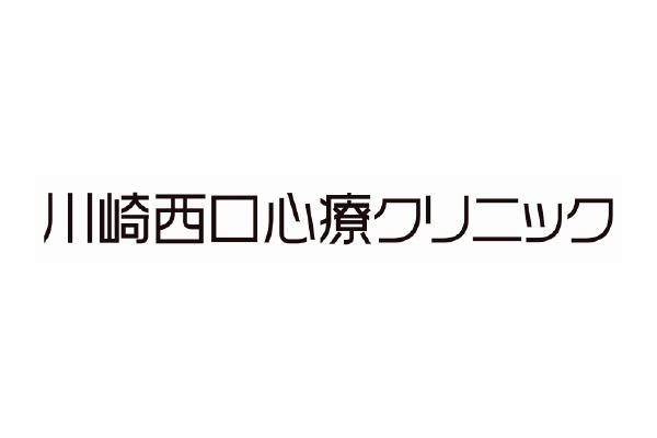 1327628_ext_38_0.jpg