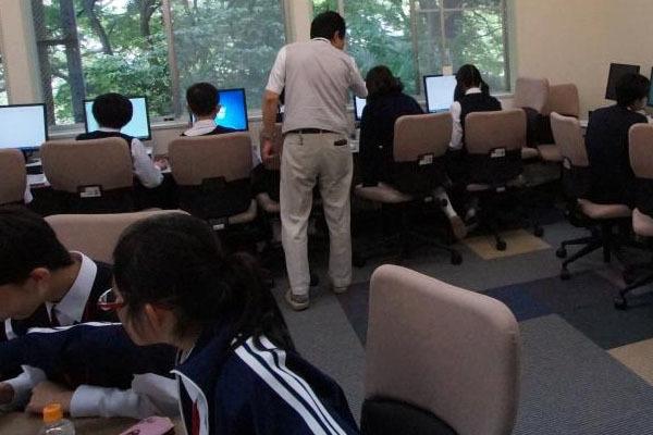 学校法人聖ステパノ学園